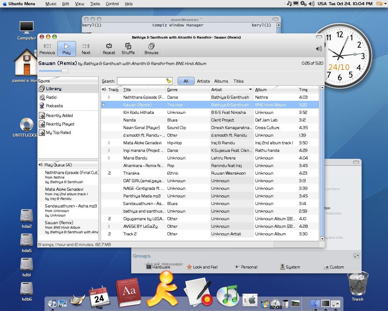 Idea скачать бесплатно под mac ox