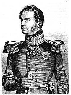Луиза графемус-кессених служила в уланском полку
