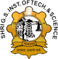 Shri Govindram Seksaria Institute of Technology and Science
