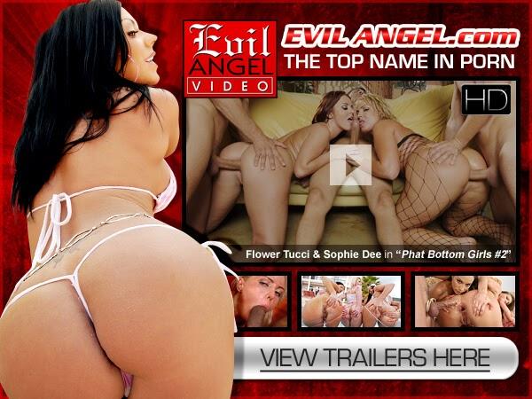 video-s-evil-angel