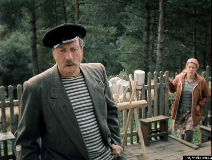 Советские фильмы качества