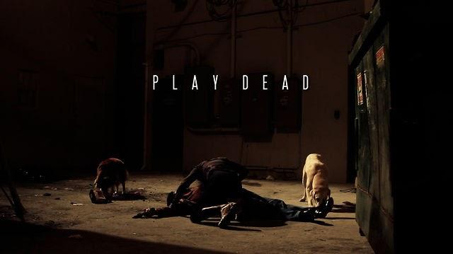 Watch Zombie Massacre Online Free - Alluc Full