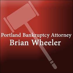 Bankruptcy Attorney «Brian Wheeler Attorney At Law», reviews and photos
