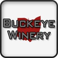 Winery «Buckeye Winery», reviews and photos, 25 N 3rd St, Newark, OH 43055, USA