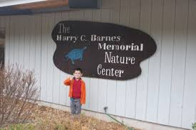 Museum «Harry C Barnes Memorial Nature Center», reviews and photos, 175 Shrub Rd, Bristol, CT 06010, USA