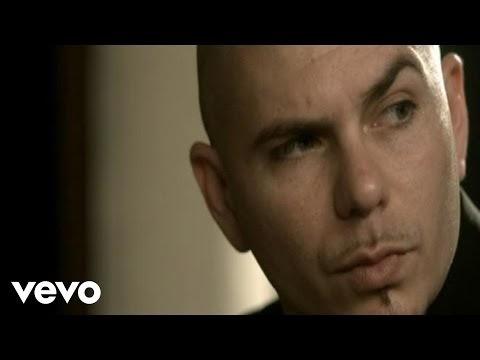 Скачать песню flo rida pitbull can believe it