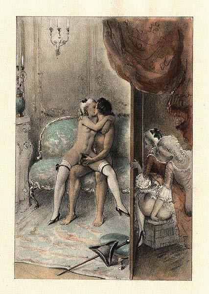 prostitutki-rossii-i-ukraini