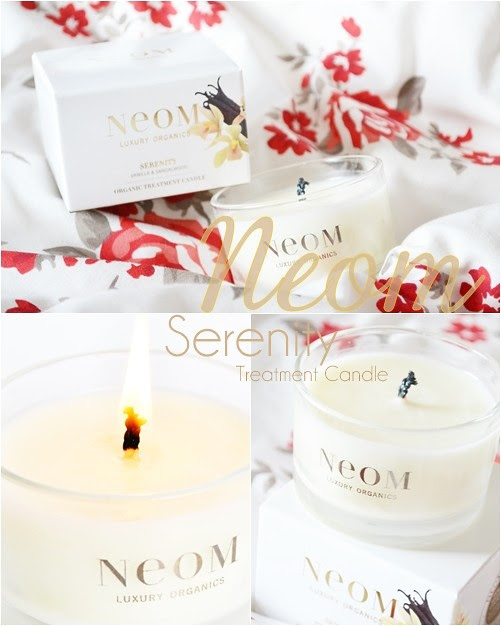 Neom_Serenity_Travel_Candle