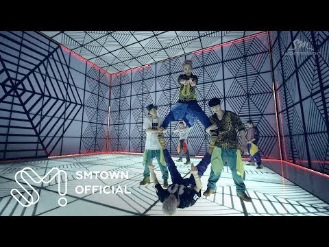 Exo M Overdose  E B A E  Be Lyrics  E Ad C E A E Mv