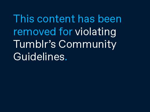 голые студенты курсанты гей фото