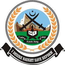 Military college jhelum entry test papers 2012