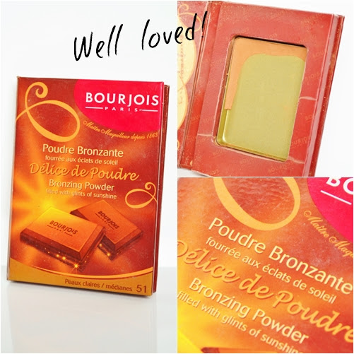 Bourjois_Bronzing_Powder