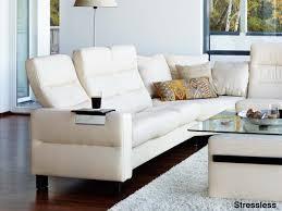 Furniture Store «Classic Furniture», Reviews And Photos, 460 Premier Cir,  Charlottesville, VA 22901, USA
