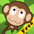 Blast Monke.. file APK for Gaming PC/PS3/PS4 Smart TV
