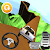 Mountain Climb Racing : 4x4 file APK Free for PC, smart TV Download