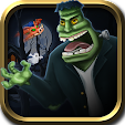 Monster Vs .. file APK for Gaming PC/PS3/PS4 Smart TV