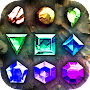 Epic Diamond Legend – 2048