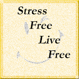 Stress Free Live Free Apk Download Free for PC, smart TV