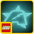 LEGO® ULTR.. file APK for Gaming PC/PS3/PS4 Smart TV