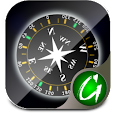 3D Compass file APK for Gaming PC/PS3/PS4 Smart TV