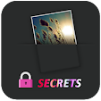 Secret Gall.. file APK for Gaming PC/PS3/PS4 Smart TV
