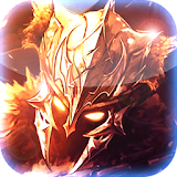 Temple Fight 2014 Apk Download Free for PC, smart TV