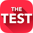 The Test: F.. file APK for Gaming PC/PS3/PS4 Smart TV