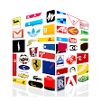 Logos Quizz.. file APK for Gaming PC/PS3/PS4 Smart TV