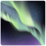 Aurora Forecast file APK Free for PC, smart TV Download