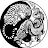 James Spurlock avatar image