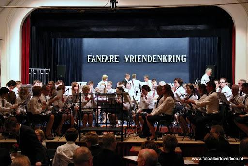 Uitwisselingsconcert Fanfare Vriendenkring overloon 13-10-2012 (6).JPG