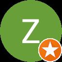Zander Lane