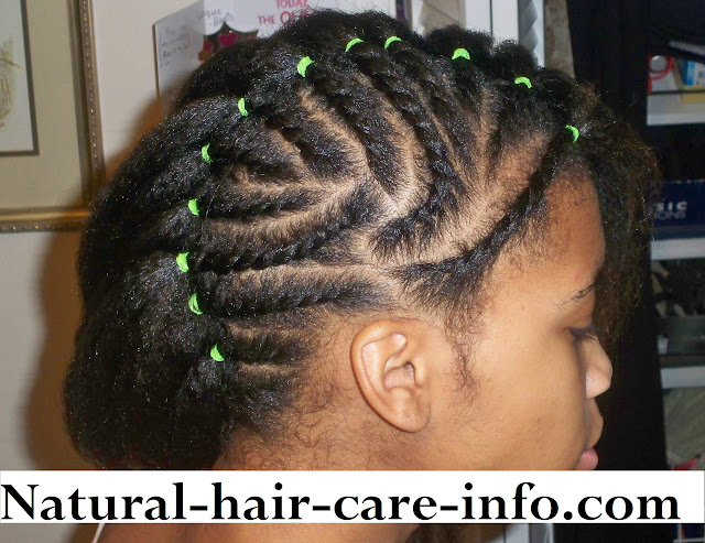 Stupendous Trendy Hairstyles Do39S For Just Us Teens Natural Hair Care Info Short Hairstyles For Black Women Fulllsitofus