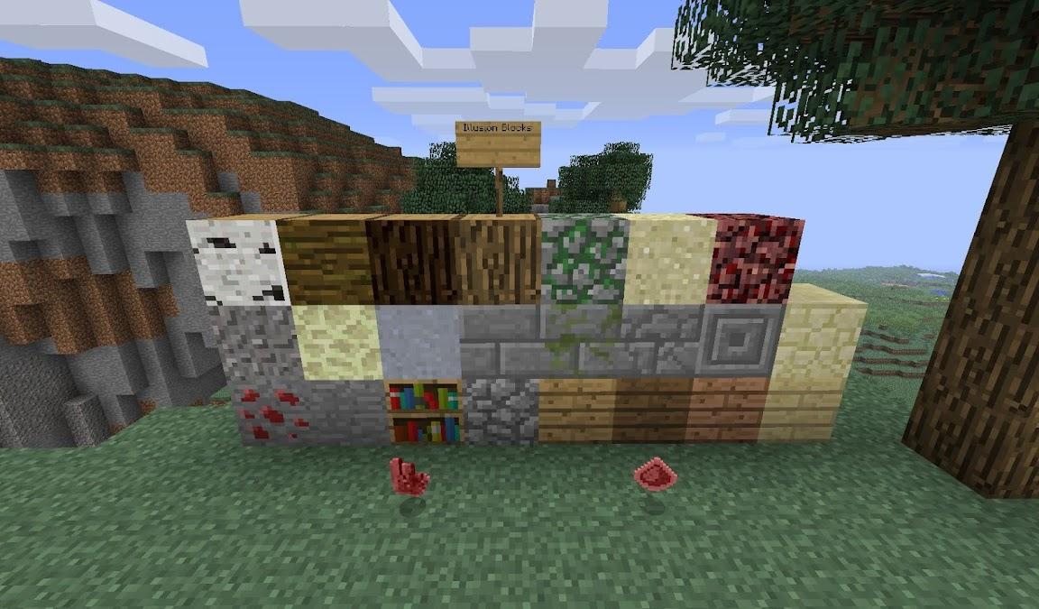 1.4.6 Illusion Blocks! 2013-01-08_02.43.40