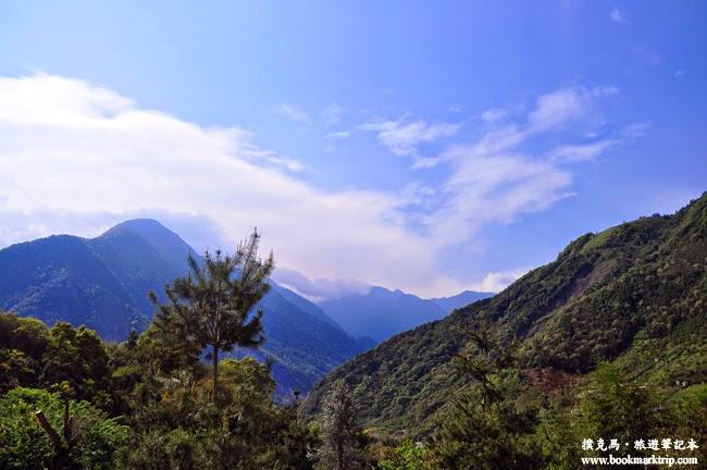 沙里仙溫泉度假村