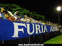 TORCIDA FÚRIA AZUL