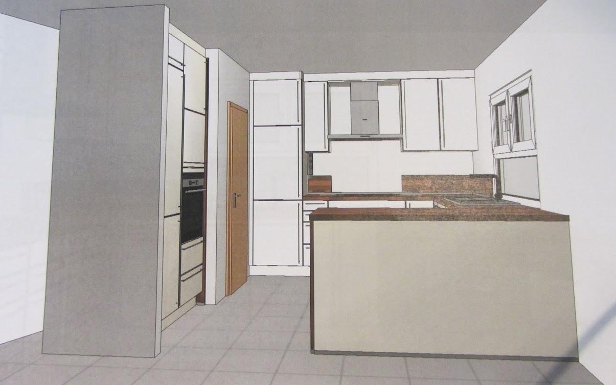 vio 211 im schwabenl ndle page 3 fingerhaus forum das fertighaus forum. Black Bedroom Furniture Sets. Home Design Ideas
