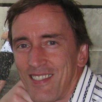 Jeffrey Allan Brown