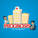 logotipo prognosis