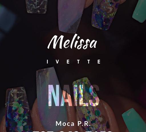 Melissa Morales (Budgetbeautymakeup)