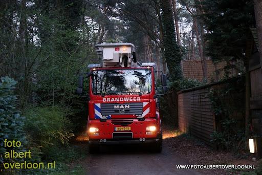 schoorsteenbrand Helderse Duinen  Overloon 29-03-2014 (7).JPG