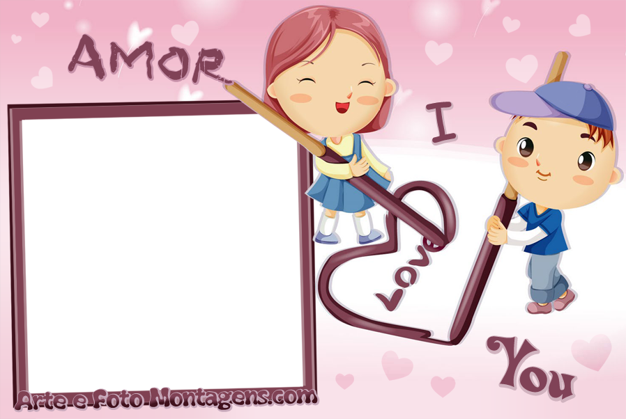 amor-i-love-you
