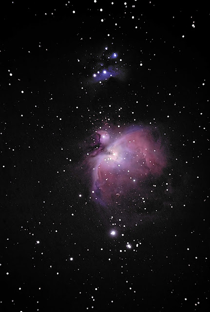 M42%2520first%2520with%2520ed80.jpg