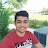 Rakesh Lodha avatar image