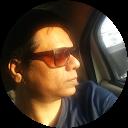 Rajib Sinha