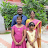 anand pandian avatar image