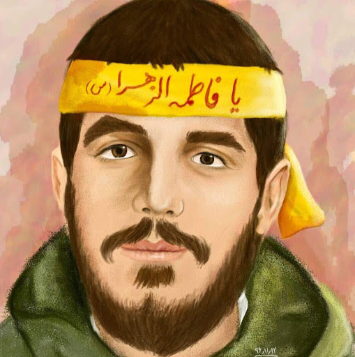 mohammad Ebrahim Barzooei