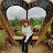 Justine Joy Botero avatar image