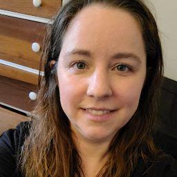 Kristen Nielsen Photo 21