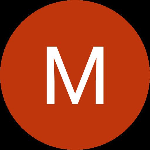 Mellissa Marcus